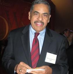 Richard A. Nurse