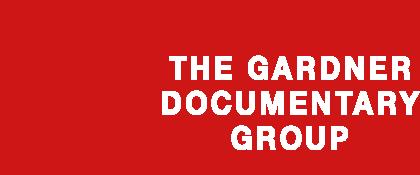 The Gardner Documentary Group